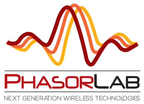 Phasor Lab